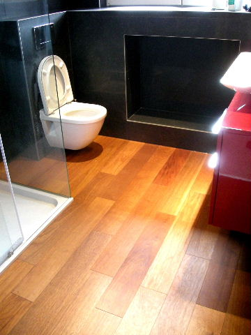 teck direct bois parquet meubles jardin teck massif indon sie teack teak massief parket en. Black Bedroom Furniture Sets. Home Design Ideas